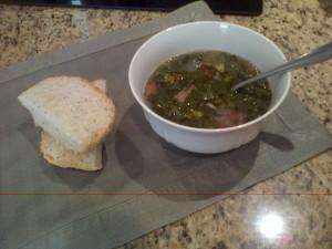 kale soup_OD