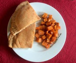 calzone-and-sweet-potato-e1424118512373